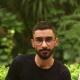 محمد پوربختیار