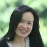avatar for Judy Wu