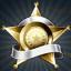 App Sheriff