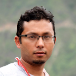 Anil Pawn