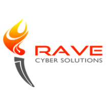 ravecybersolutions's picture