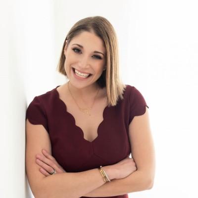 Alissa Carpenter