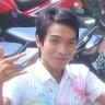 Andi S Rizal