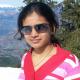Vaishali Delewala