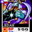 Jedah