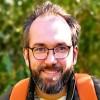 Simon Dyson's picture