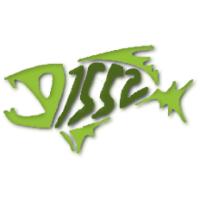 fish1552