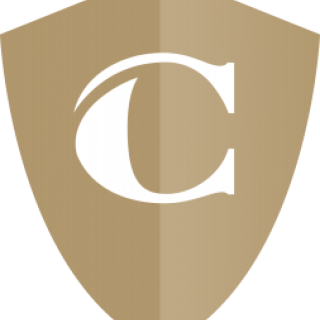 Crest Advisors