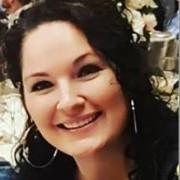Charlene Jimenez