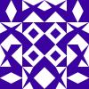 97296fb601bfed094b25459b1842d5f3?s=100&d=identicon