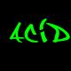 Team Acid