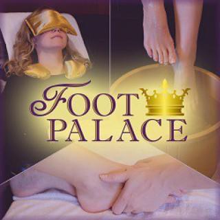 Foot Palace
