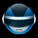 View Digit_8's Profile