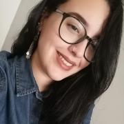 Photo of Mariateresa Ametrano