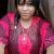 Aurore Bonny 's Author avatar