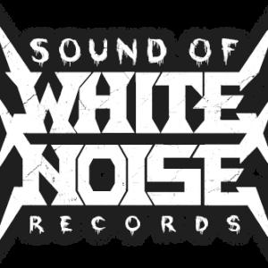 SoundOfWhiteNoise