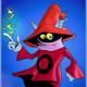 pbatroff's avatar