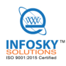 infoskysolutions