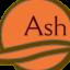 Ash Thornton