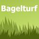 bageltur