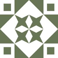 gravatar for arkadiusz.bomba