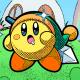 tasbir49's avatar