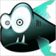 Pescao6