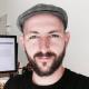 Profile photo of Matthias Warda | CUBA DESIGN GmbH
