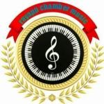 Raynus Appiah