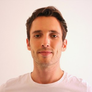 Julien Chabbert