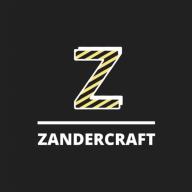 ZandercraftYT