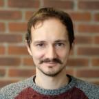 Yevgeniy Viktorov