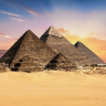 Egypt Guide 4You