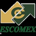 Escuela Superior de Comercio Exterior Superior (ESCOMEX) Superior School of Foreign Trade