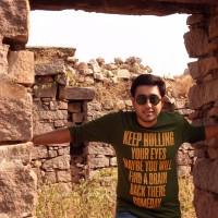 avatar for Biswadeep Ghosh Hazra