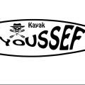 khoubash