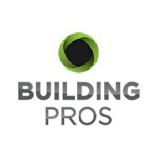 Building Pros