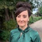 Photo of Kath Sansom