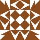 gravatar for Bioconductor Community