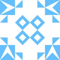 gravatar for dpktiwari168