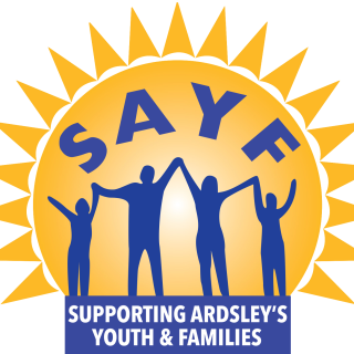 Ardsley SAYF Coalition