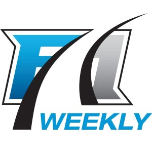 f1weekly at Discogs