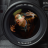 John Mason avatar image