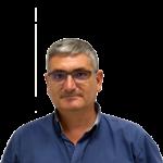 Quique Mora avatar