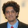 Karan Mirchandani