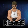 Kibri99
