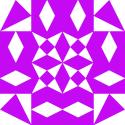 Immagine avatar per Giorgia