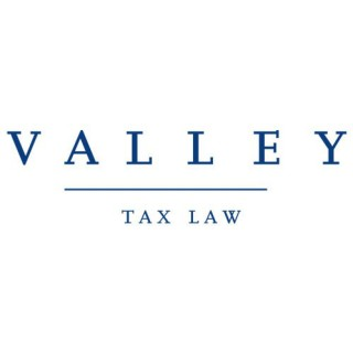 valleytaxlaw