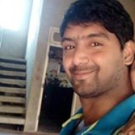 krishnasingh