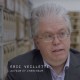 Eric Veillette